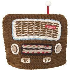 Cath Kidston - Radio Tea Cosy