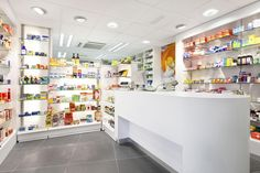 pharmacies science - Google Search