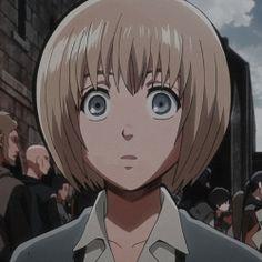 Mikasa, Armin Snk, Oc Manga, Manga Anime, Mermaid Boy, Attack On Titan Aesthetic, Otaku, Aot Characters, Fanart