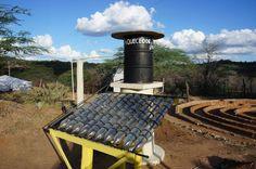 Fichier:Chauffe-eau solaire DSC00148.JPG