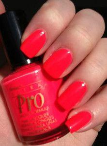 Duri nail polish uk dating