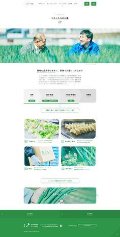 Site Design, Layout Design, Yearbook Mods, Corporate Profile, Email Newsletter Design, Real Estate Ads, Corporate Website, Ui Web, Wordpress Theme Design