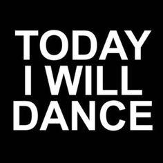 "balletshoesandbobbypins: "" Plans. #dance #ballet #ballerinas #dancers #dancelife #pointe (at balletshoesandbobbypins.com) """