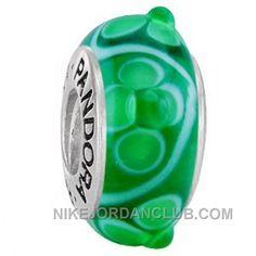 http://www.nikejordanclub.com/pandora-silver-plating-screw-thread-quatrefoil-green-murano-glass-bead-clearance-sale-super-deals.html PANDORA SILVER PLATING SCREW THREAD QUATREFOIL GREEN MURANO GLASS BEAD CLEARANCE SALE SUPER DEALS Only $13.00 , Free Shipping!