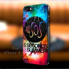 5 SOS Beside You Lyric Cover For iphone 6 case - 5 seconds of summer lyric iphone 6 plus case with logo Summer Iphone Cases, Iphone 5c Cases, Iphone 6 Plus Case, Cute Phone Cases, 5s Cases, Samsung Cases, Iphone 5s, 5sos Phone Case, 5 Seconds Of Summer Lyrics