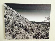 Mt. Eldon Splendour  https://squareup.com/market/oceans-of-wisdom-photography