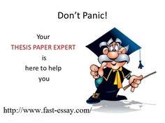 best website to get a college dissertation American A4 (British/European) Undergraduate