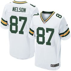 14 Best Jordy Nelson Jersey images in 2013 | Aaron Rodgers, Green  for cheap
