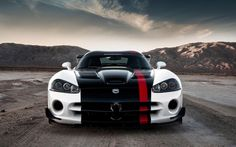 2015 SRT Viper ACR Review - http://www.carbrandsnews.com/2015-srt-viper-acr-review-2.html