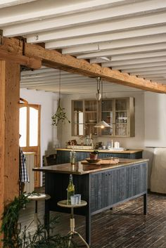 1110 best rustic industrial kitchen images in 2019 diy ideas for rh pinterest com