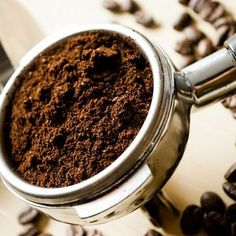 Coffee Tasting, Coffee Drinks, Filter Coffee Machine, Espresso Cafe, Coffee Facts, French Press Coffee Maker, Coffee Beans, Dog Food Recipes, Brewing