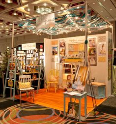138 best Wedding Show Booth Design Ideas images on Pinterest ...