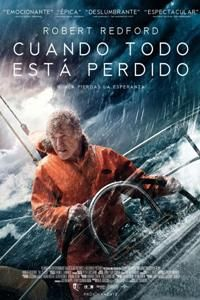 All Is Lost is a survival film written and directed by J C Chandor and stars Robert Redford. This J C Chandor film has been nominated for the Oscars and is the Hd Movies, Movies To Watch, Movies Online, Movies And Tv Shows, Movies Free, Action Movies, Robert Redford, Lost Movie, Movie Tv