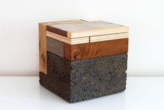 a7_mdba_mdby_manufactured_ceramics_wood_concrete_sculptures_phil_finder_block2
