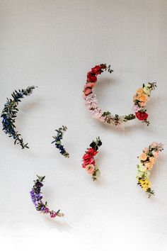 Isabel Sacher Photography Wreaths, Inspiration, Photography, Decor, Newlyweds, Ideas, Biblical Inspiration, Photograph, Door Wreaths