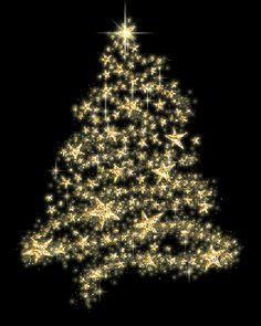 Day of Souls Black Christmas, Magical Christmas, Winter Christmas, Christmas Time, Christmas Cards, Merry Christmas, Christmas Decorations, Holiday Decor, Christmas Quotes