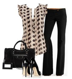 Summer Outfit For Ladies Click The Picture To See More