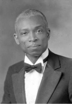 John Morton-Finney was a Buffalo soldier who fought in WW1, earned 11 degrees, and practiced law right up until he was 106 years old. Finney was believed to be the longest practicing attorney in the United States, taking the record from Rush Limbaugh I (1891-1996) who practiced law for 75 years.