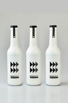 29_beer_packaging_designs-590x890