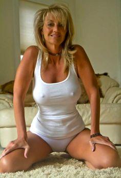 think, that erotic massage edison nj Shine consider, that you