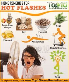 Natural Headache Remedies Hot Flashes Remedies - How To Handle The Heat Home Remedy For Headache, Natural Headache Remedies, Natural Home Remedies, Migraine Home Remedies, Insomnia Remedies, Sleep Remedies, Snoring Remedies, Pregnancy Insomnia, Hot Flash Remedies