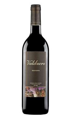 92 Ideas De Vino Rioja Reserva Vino Rioja Vino Vino Tinto Suave