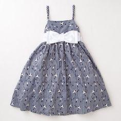 Little Girl Jordana Dress - Easter: Dorissa Dresses - Events