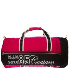 Bag HV Polo Crown Desi 90acf55b490b5