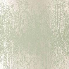 Birches by Schumacher