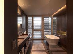 SimmenGroup | Badezimmer - SimmenGroup
