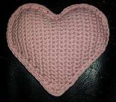Knitting Patterns Free, Free Knitting, Baby Knitting, Free Crochet, Crochet Patterns, Crochet Flamingo, Handmade Baby, Single Crochet, Needle Felting