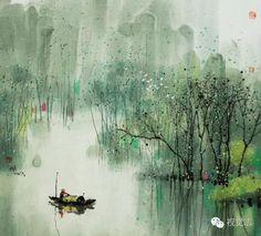 Wang Yu Yuan http://fangg290.blog.sohu.com/305116235.html