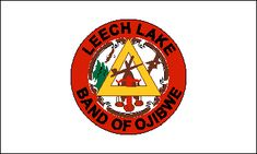 "Leech Lake Band of Ojibwe (or Chippewa) - Minnesota. Commonly called ""Chippewa"" in the United States and Ojibway in Canada, the Ojibwe of Michigan, Minnesota, Wisconsin, the Dakotas, and Ontario prefer to call themselves Anishinabe, meaning ""first men"". They accept ""Ojibwe"", but intensely dislike ""Chippewa"", even though some bands include it in their official name for recognition by the wider world."