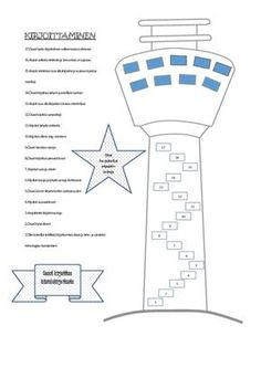 Tornit Classroom, Map, Education, Words, School, Peda, Class Room, Location Map, Maps