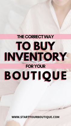 Starting A Clothing Business, Starting Your Own Business, Online Business, Starting An Online Boutique, Selling Online, Selling On Ebay, Craft Business, Business Ideas, Drop Shipping Business