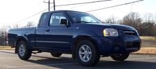 Nissan Frontier Electronic Service Manual 2001  - Nissan Frontier Electronic Maintenance Manual 2001     This is a COMPLETE Shop Service / Troubleshooting and Troubleshootings Instructions for Nissan Frontier 2001. This Digital manual is similar to the factory shop manual and works under a - http://getservicerepairmanual.com/p_207893218_nissan-frontier-electronic-service-manual-2001