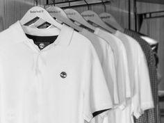 As camisas #Polo vem com tudo nessa coleção Primareva-Verão. Confira nossos endereços e garanta a sua!