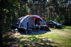 campingplatz-am-furlbach-6