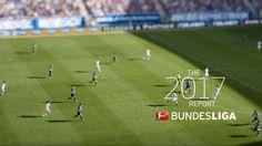Facturación récord para los clubes de la Bundesliga, que superan por primera vez los 3.000 millones