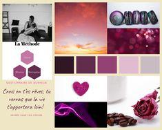 Est-ce que vous rêvez? Service, Movie Posters, Bonheur, Film Poster, Billboard, Film Posters