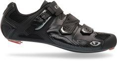 Giro Trans Road Bike Shoes - Men's