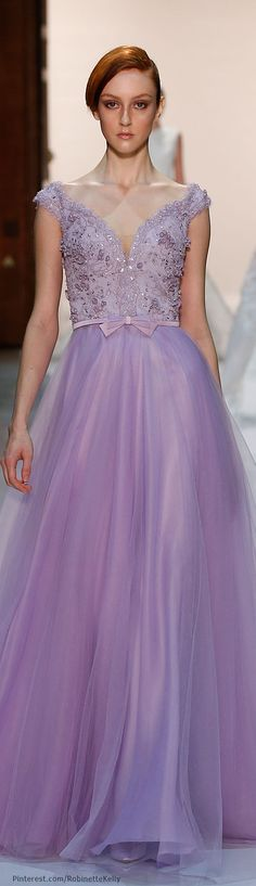 Georges Hobieka Haute Couture | S/S 2014// this is gorgeous I WANT WANT WANT
