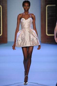 ulyana-sergeenko-spring-2014-couture-22