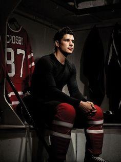 sidney crosby | pittsburgh penguins hockey #nhl