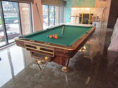 20 best brunswick pool tables images brunswick pool tables rh pinterest com