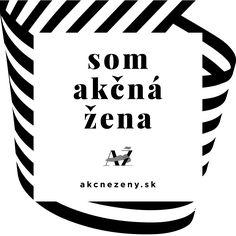 Company Logo, Ads, Logos, Logo