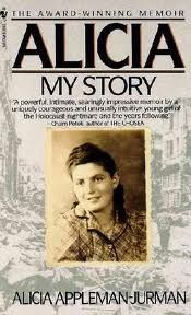 What are some good Holocaust memoirs?