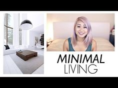 12 YouTube Channels All Minimalists Will Love - The Blissful Mind