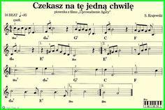 Kalimba, Childhood Memories, Sheet Music, Guitar, Song Notes, Folklore, Easy Piano Sheet Music, Music Score, Music Notes