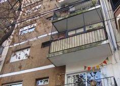 Departamentos con 2 Ambientes hasta us$ 100.000 en venta en Palermo - Pagina 6…